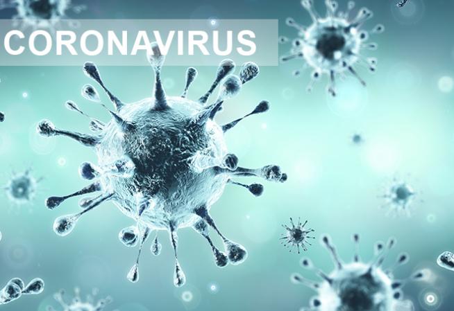Coronavirus : téléchargez votre attestation et faq | Mairie de Val ...