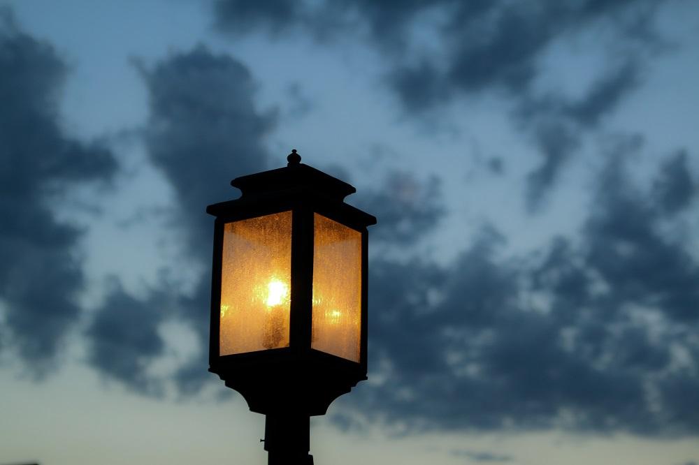 eclairage-public-eclairage